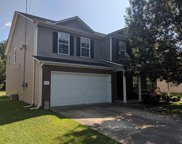 5517 Dory Dr, Antioch image