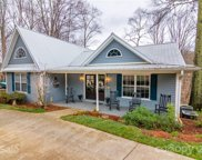254 Beaten Path  Road, Mooresville image