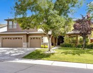 2561  Clubhouse Drive, Rocklin image