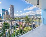 439 Keoniana Street Unit 904, Honolulu image