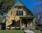 39 Ritter  Avenue, Indianapolis image