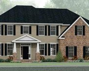 921 Arrowleaf Way, South Chesapeake image