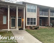 13391 FOREST RIDGE BLVD, Sterling Heights image