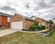 6225 Adonia Drive, Fort Worth image