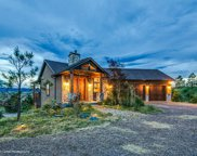 9660 Chatridge Court, Littleton image