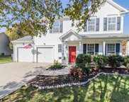 1037 Megan Cross Lane, Kernersville image