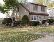 824 Hull Avenue, Westchester image