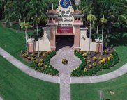 5501 Merlyn  Lane, Cape Coral image