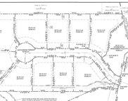Main Way Subdivision, Sloatsburg image