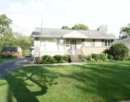 209 Emmerson Avenue, Itasca image