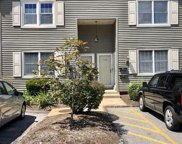 1721 Blue Jay, Brentwood image