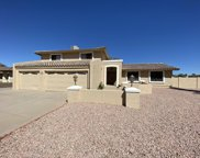 4050 W Paradise Lane, Phoenix image
