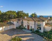 859 Picacho, Montecito image