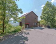 2716 Dogwood Ridge Way, Sevierville image