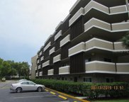 1243 S Martin Luther King Jr Avenue Unit B304, Clearwater image