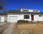 1028 Towanda Road, Southwest 1 Virginia Beach image