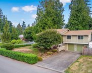 16515 28th Dr SE, Bothell image