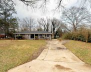 2610 Lakeridge Cir, Rome image