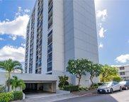 1541 Dominis Street Unit 1204, Honolulu image