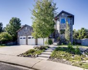 5882 Wood Duck Court, Frederick image