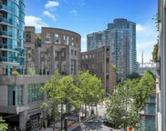 480 Robson Street Unit 304, Vancouver image