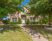 5734 Country View Lane, Frisco image