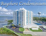925 N Halifax Avenue Unit 303, Daytona Beach image