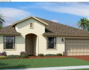 4206 Birkdale Drive Unit #A056, Fort Pierce image