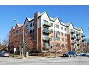 140 N Euclid Avenue Unit #201, Oak Park image