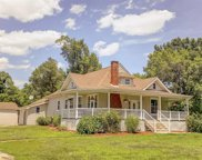 4847 Russell Dr, Edwardsville image
