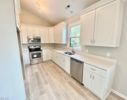 2620 Elson Green Avenue, Southeast Virginia Beach image