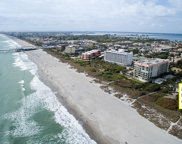 6015 Turtle Beach Unit #503, Cocoa Beach image