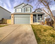 2410 Andrew Drive, Superior image
