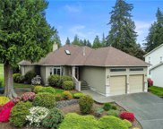 2719 206th Av Ct E, Lake Tapps image