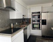 20335 W Country Club Dr Unit #902, Aventura image