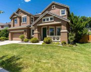 7080 Annabelle Drive, Sparks image