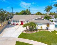 16752 Wanda Circle, Huntington Beach image