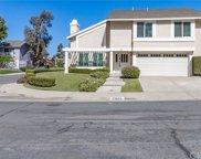 23835     Sycamore Drive, Mission Viejo image