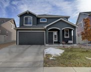 4438 Walden Way, Denver image