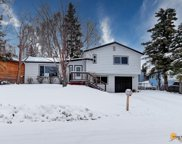 4251 Edinburgh Drive, Anchorage image
