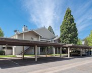 2104 ROUNDHOUSE RD, Sparks image
