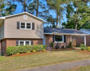 315 Indian Trail, Augusta image