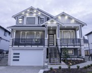8394 Mctaggart Street, Mission image