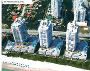 16425 Collins Ave Unit #OS11A, Sunny Isles Beach image