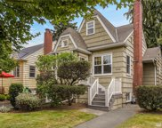 7540 Mary Ave NW, Seattle image