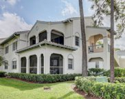 206 Ryder Cup Circle S, Palm Beach Gardens image
