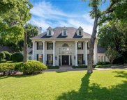 3509 Overton View Court, Fort Worth image