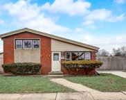 6913 175Th Place, Tinley Park image