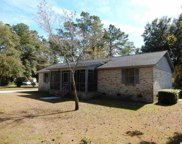 501 Janette St., Conway image