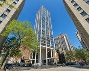 1300 N Astor Street Unit #28B, Chicago image